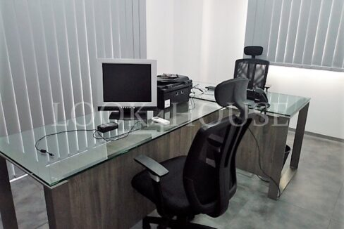 offices_for_rent_nicosia_center_2