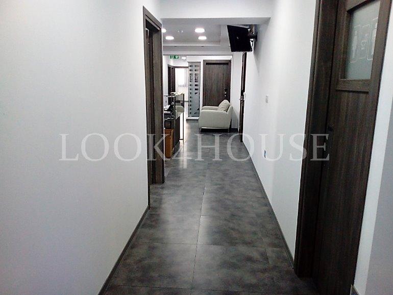 offices_for_rent_nicosia_center_5