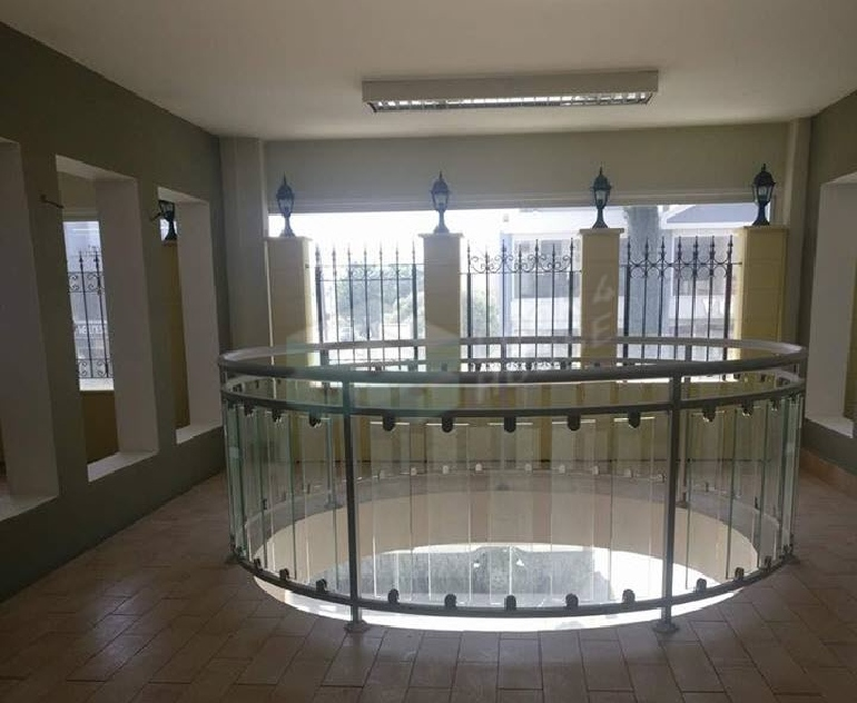 offices_for_rent_strovolos
