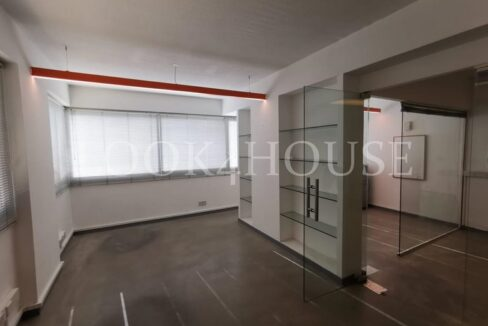 offices_for_sale_