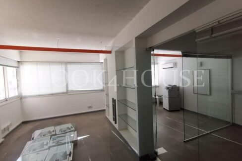 offices_for_sale_102