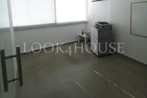 offices_for_sale_4