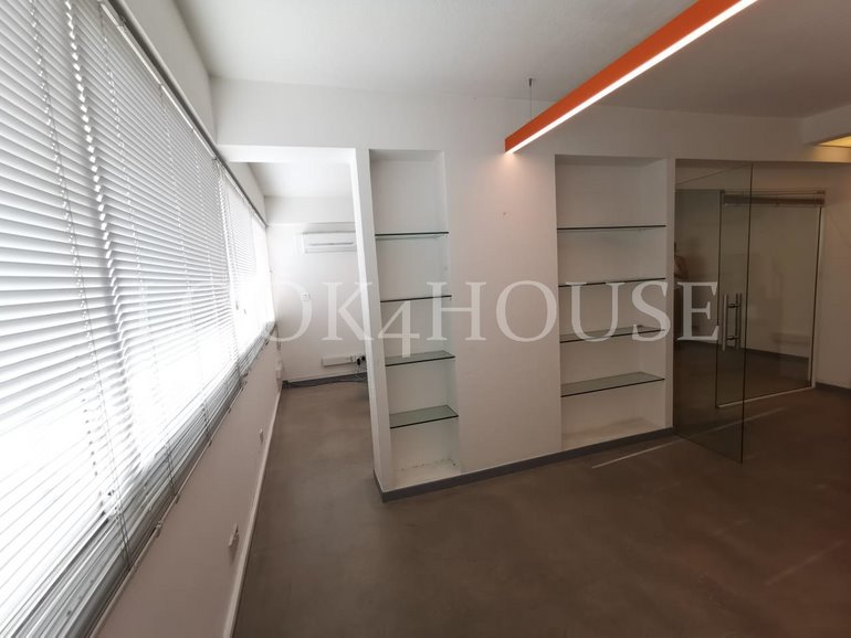 offices_for_sale_45