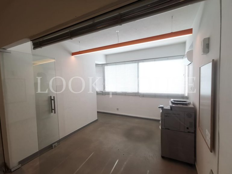 offices_for_sale_6