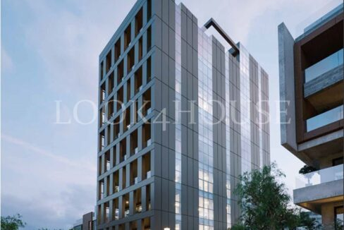 offices_for_sale_city_center