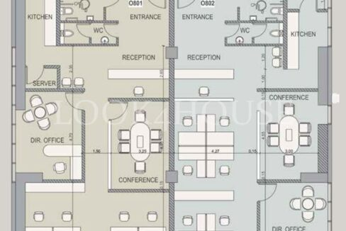 offices_for_sale_city_center_plan