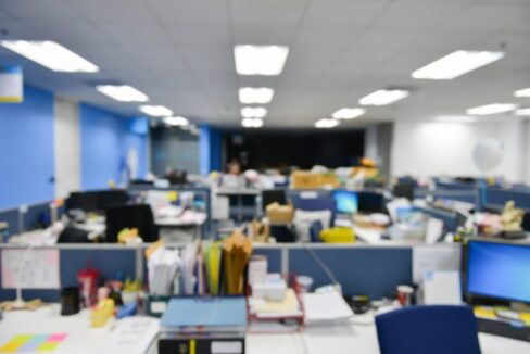 offices_rent