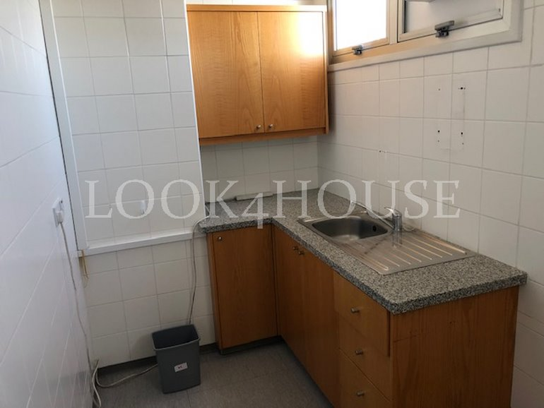 offices_rent_platy_13