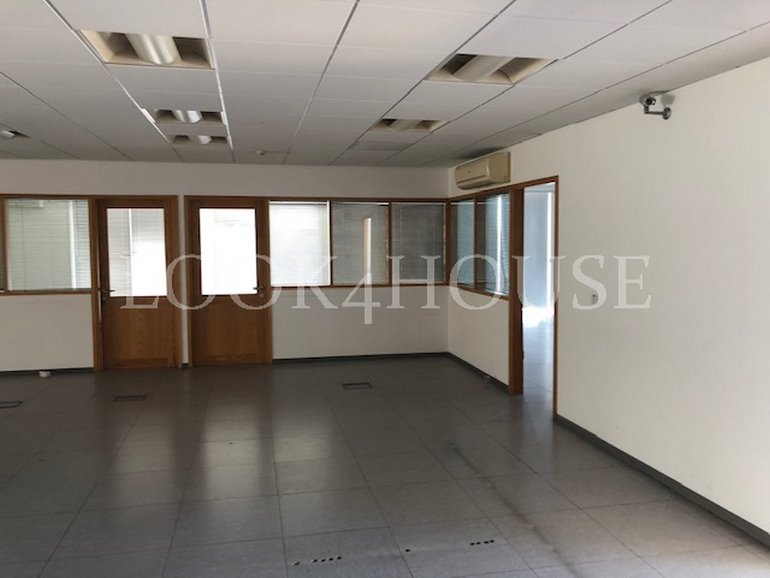 offices_rent_platy_18