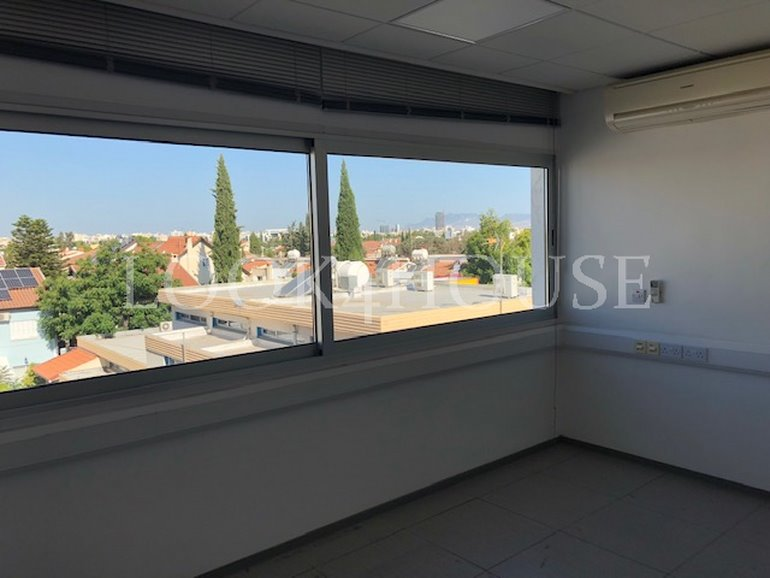 offices_rent_platy_19