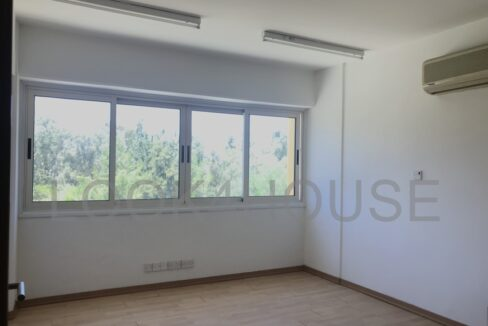 offices_rent_strovolos_2_wm_resize