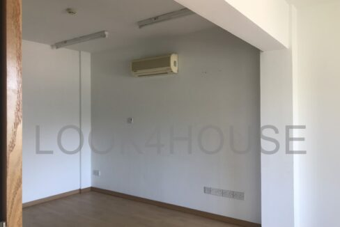 offices_rent_strovolos_6_wm_resize