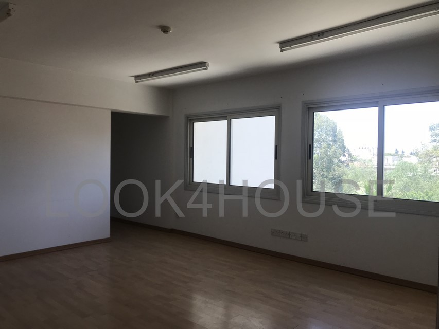 offices_rent_strovolos_7_wm_resize