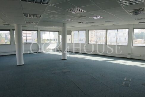 offices_strovolos-1-1