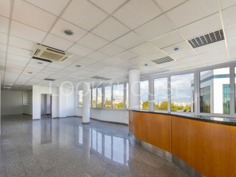 offices_strovolos6