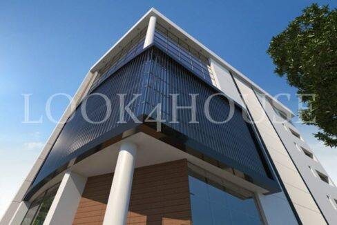 offices_strovolos_