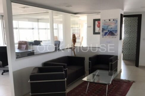 offices_strovolos_0010
