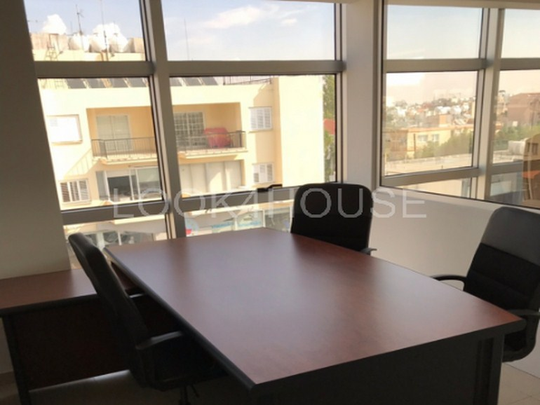 offices_strovolos_002