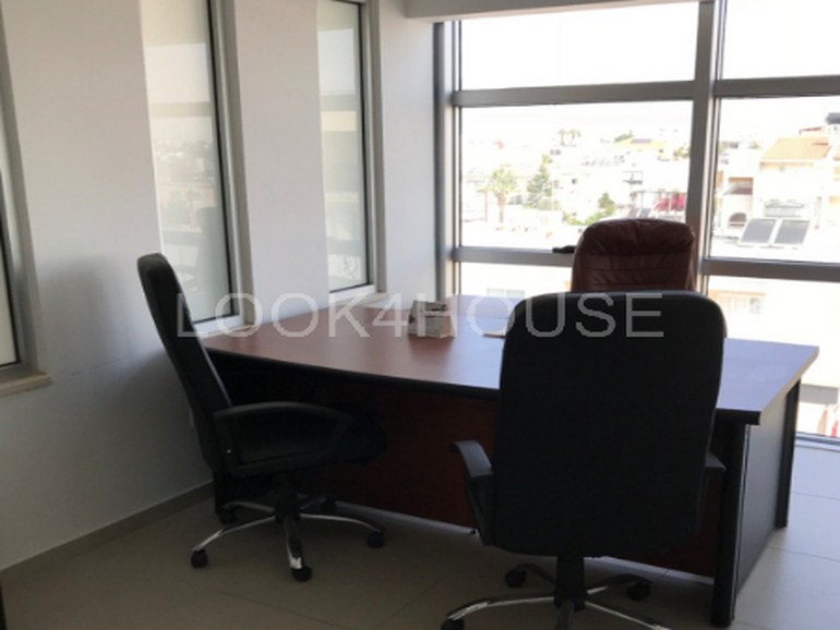 offices_strovolos_003