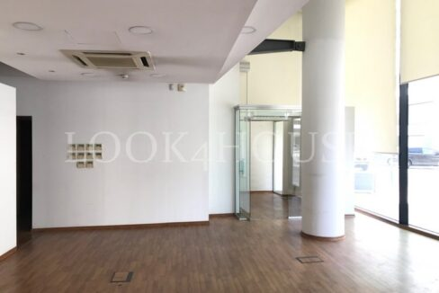 offices_strovolos_02