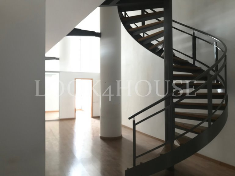 offices_strovolos_10