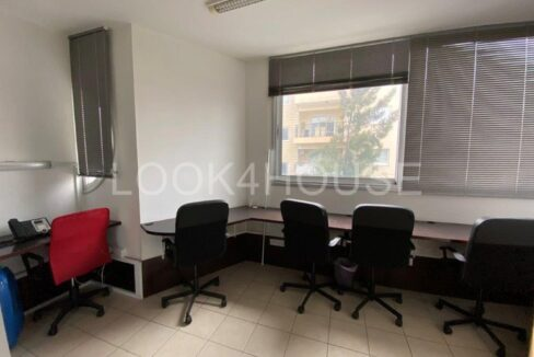offices_strovolos_2401