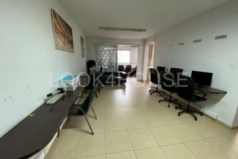 offices_strovolos_2404