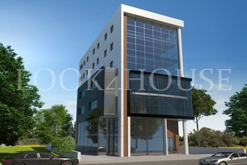 offices_strovolos_5