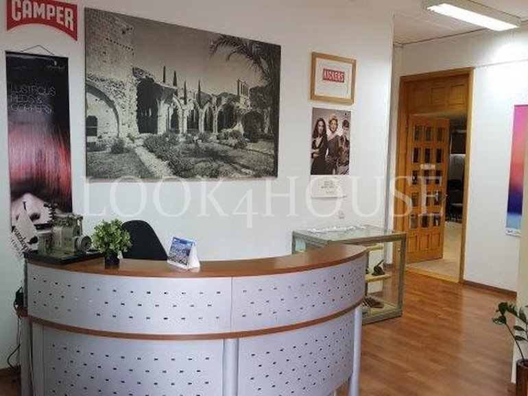 offices_strovolos_to_let_00