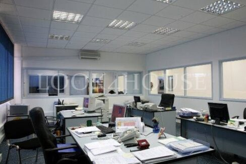 offices_strovolos_to_let_06