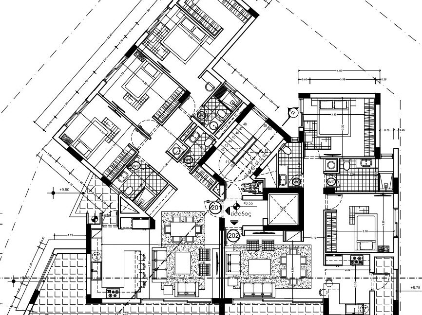panthea_apartments_2nd_floor