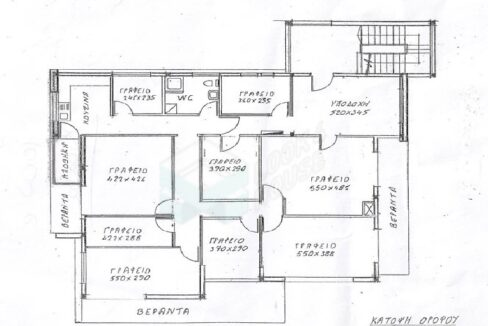 plan_Office_for_rent_in_Engomi