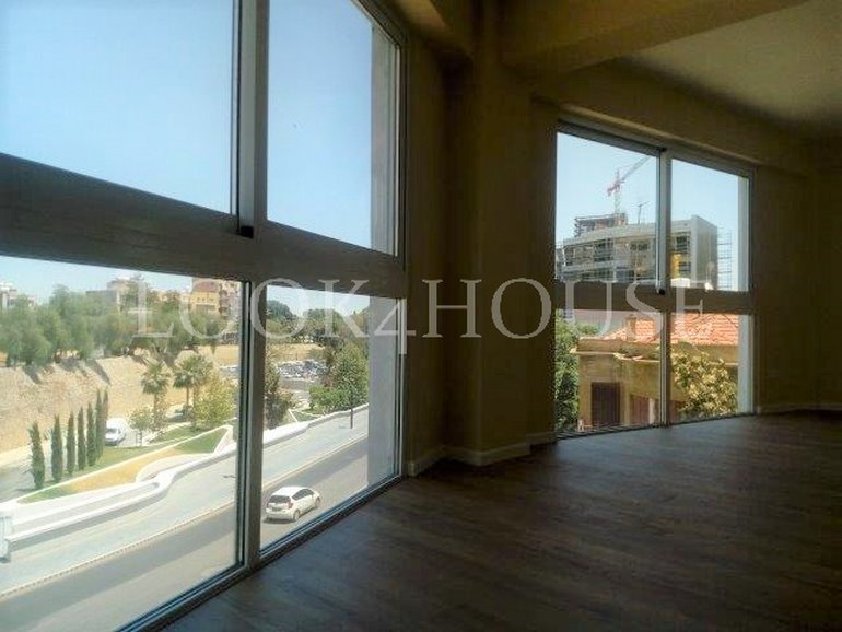 serviced_offices_nicosia_04