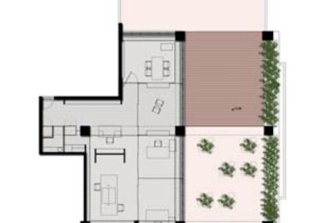 strovolos_penthouse_offices