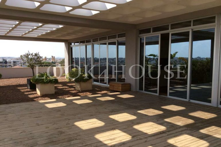 strovolos_penthouse_offices_0