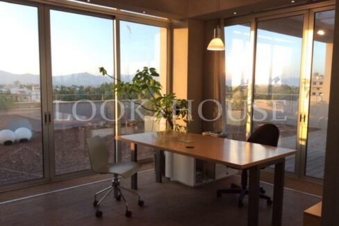 strovolos_penthouse_offices_2