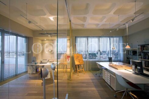 strovolos_penthouse_offices_6