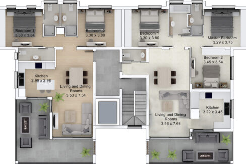 waterfront_apartments_limassol_0-1-scaled-1