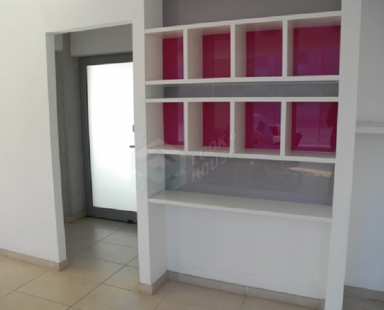 02_Office_for_rent_in_nicosia_center