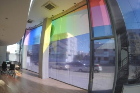 10_Office_for_rent_in_nicosia_center