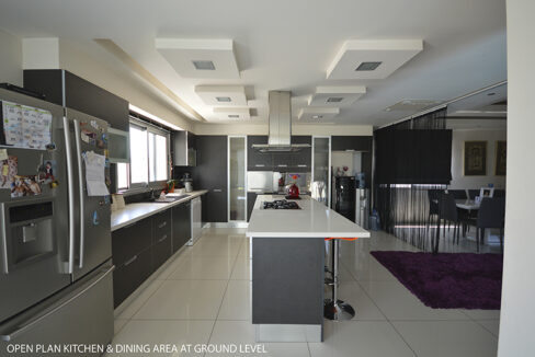 1469190143_house_for_rent_in_palodia1