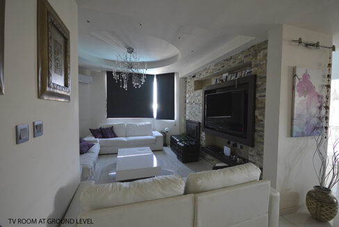 1469190145_house_for_rent_in_palodia5