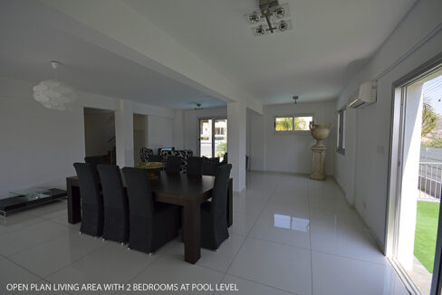 1469190145_house_for_rent_in_palodia6