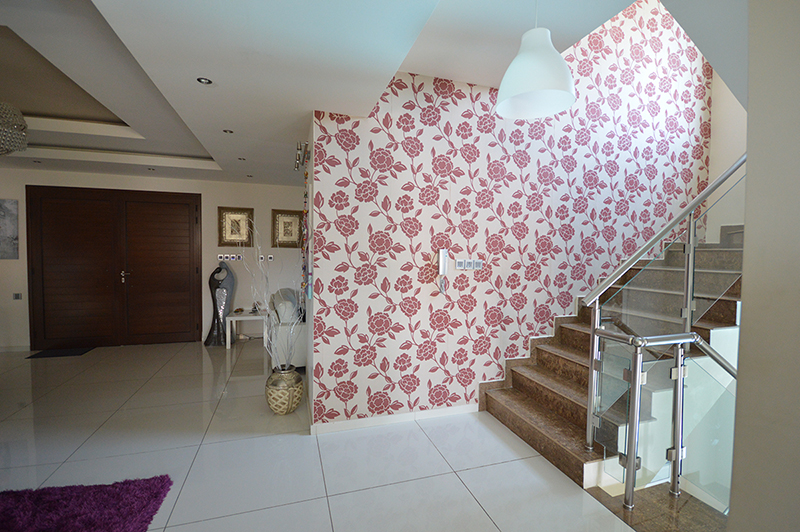 1469190146_house_for_rent_in_palodia7