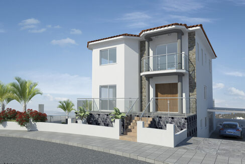 1469190146_house_for_rent_in_palodia9
