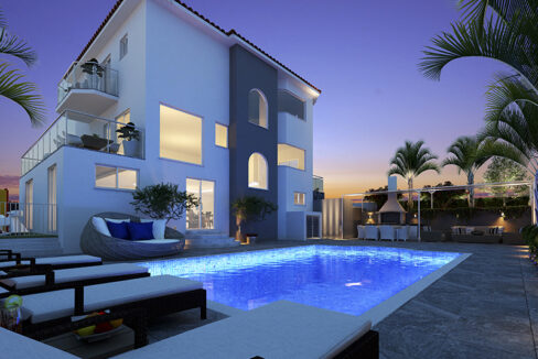 1469190148_house_for_rent_in_palodia11