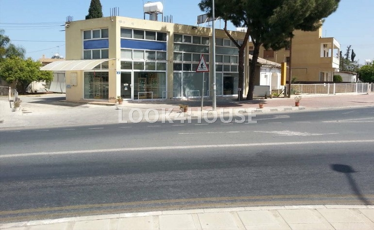 1510303387_building_for_sale_2_1