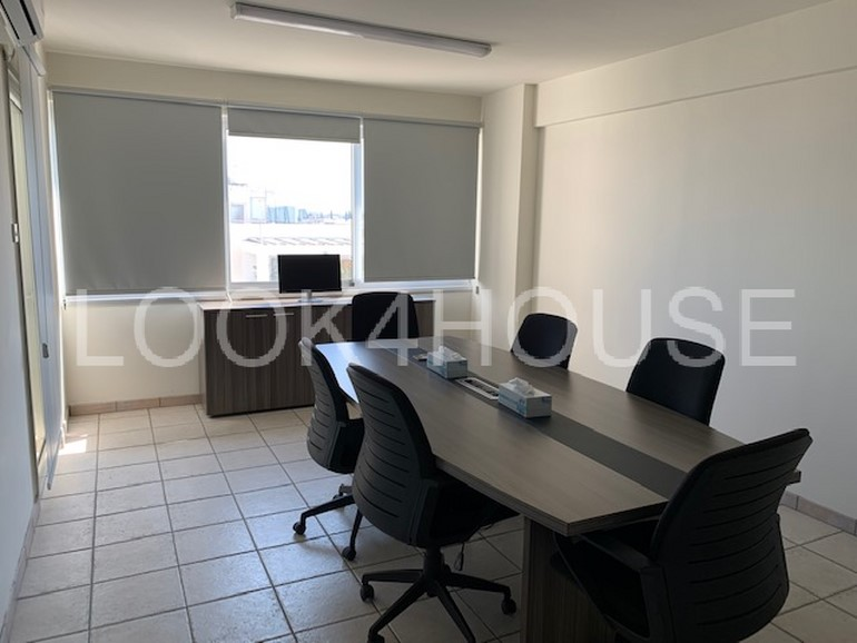 1_offices_acropoleos_for_rent