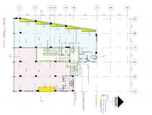 2nd_floor_plan_offices