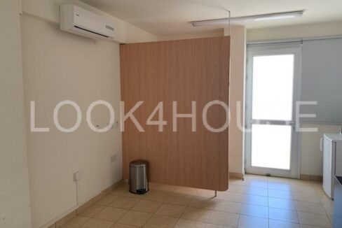 3_offices_acropoleos_for_rent